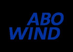 Abo Wind Blue