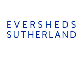 Eversheds Sutherland-blue