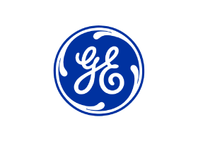 GE blue