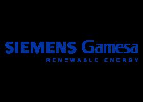 Siemens Gamesa-blue
