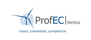Renpower Ethiopia – The 3rd Renewable Energy & Power
